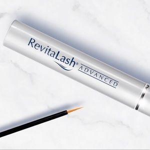 5🌟 LAST One Revitalash Advanced Eyelash Serum